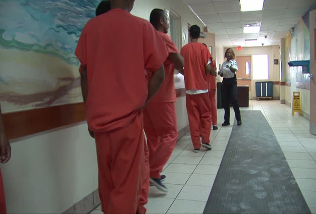venezolanos_presos_en_miami_por_pedir_asilo