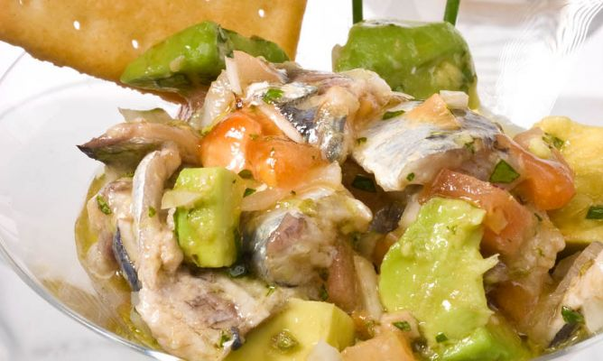 0406-ceviche-de-sardinas-xl-668x400x80xx