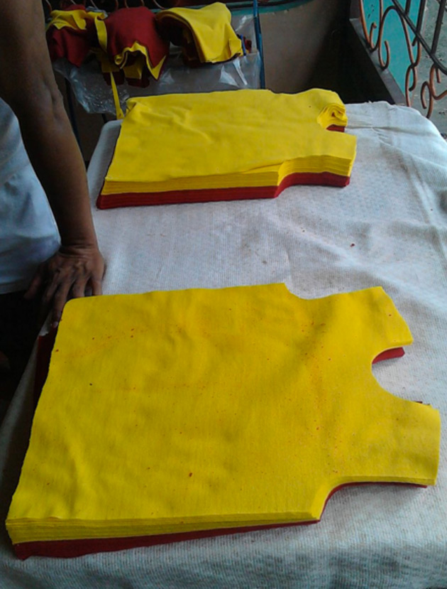 090916-clap-uniformes