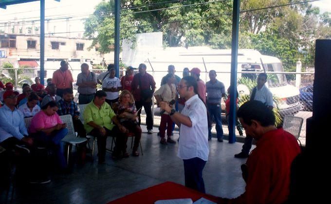 f1-en-venezuela-existian-durante-la-cuarta-republica