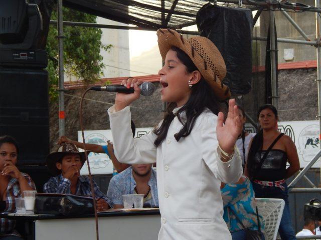 festival-cantares-del-tuy-640x480