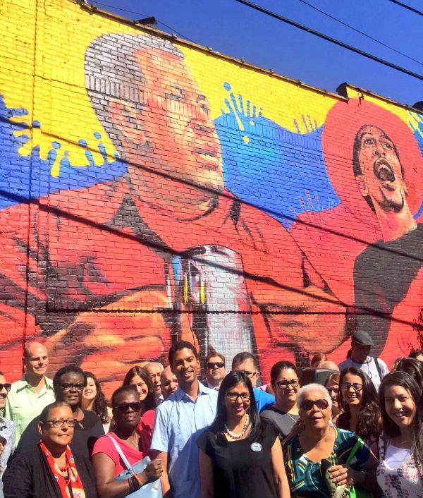 mural-del-comandante-chavez-en-nueva-york