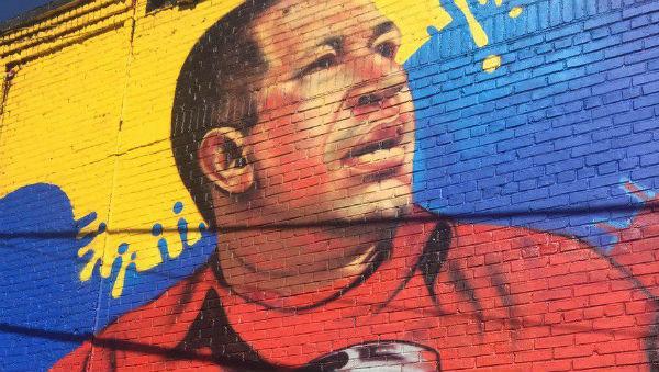 mural-del-comandante-chavez-en-el-bronx