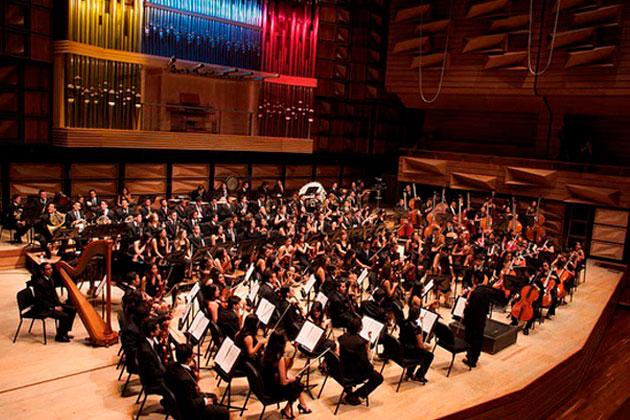 orquesta-sinfonica-municipal-de-caracas