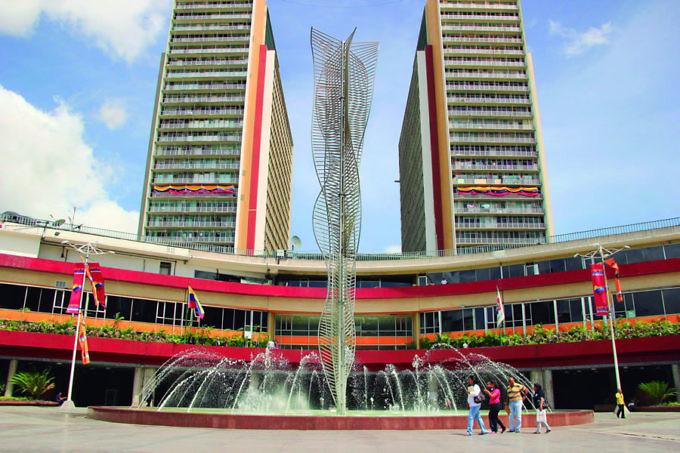 plaza-diego-ibarra