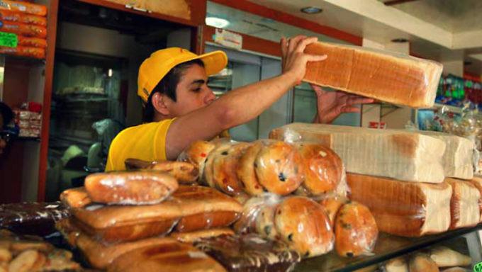 panaderia-venezuela