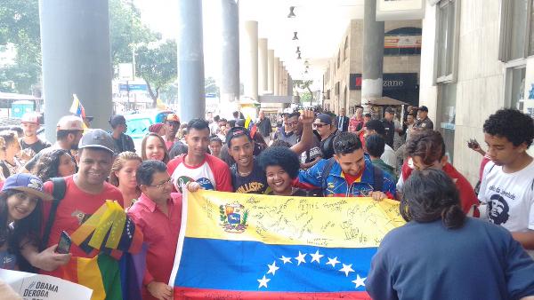Solidaridad-con-Venezuela-1