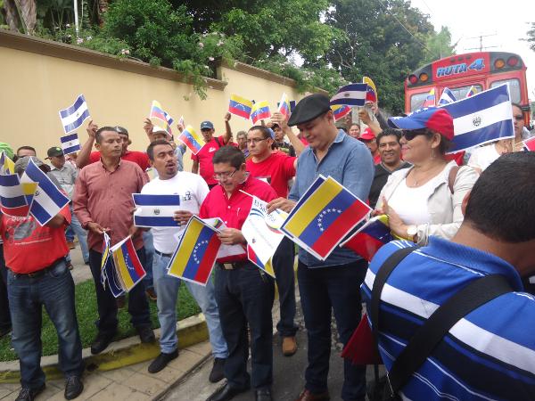 Solidaridad-con-Venezuela-3