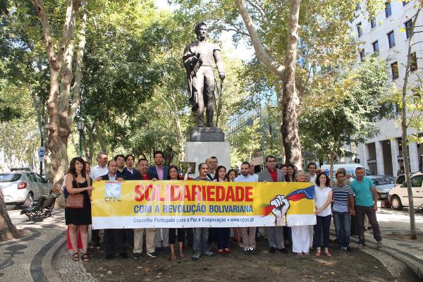 Solidaridad-con-Venezuela