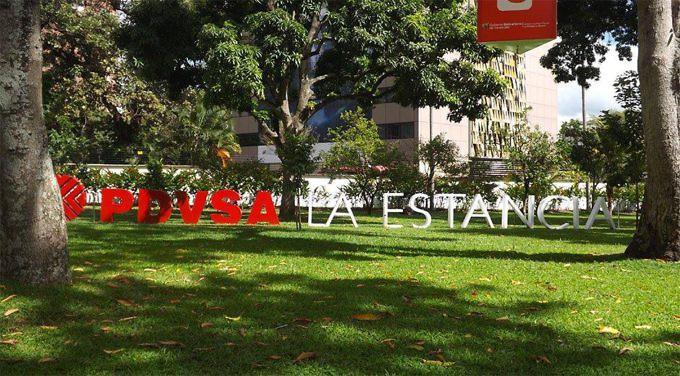 venezuela-pdvsa-la-estancia-reduce-horarios-por-ahorro-energ-tico