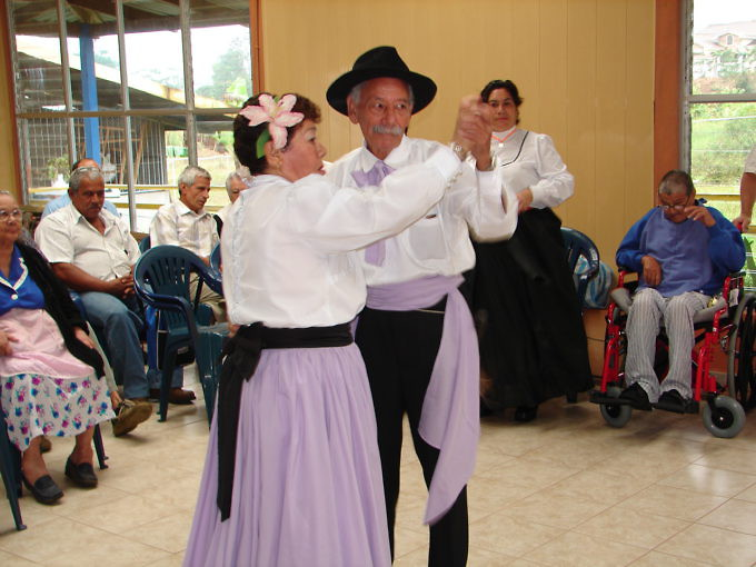 adultos_mayores_baile