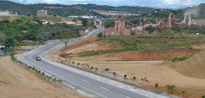 carretera-charallave-cua