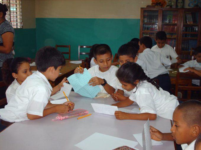img_educativas_programaescuela06