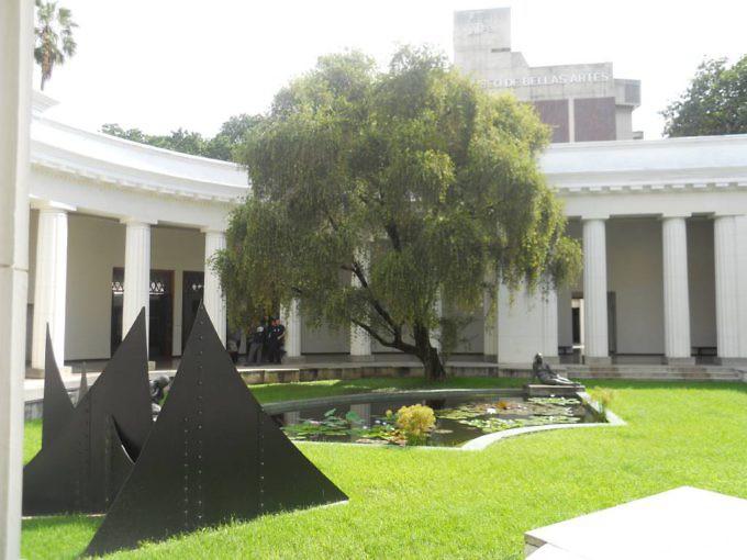 jardin_interno_gde