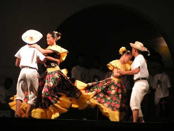 musica-venezolana