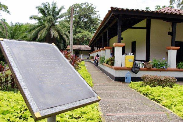 oriente20_haciendasarrapial-gerente-planvacacional-foto-orlibethrodriguez-5