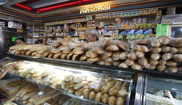 panaderia-sancionadsa