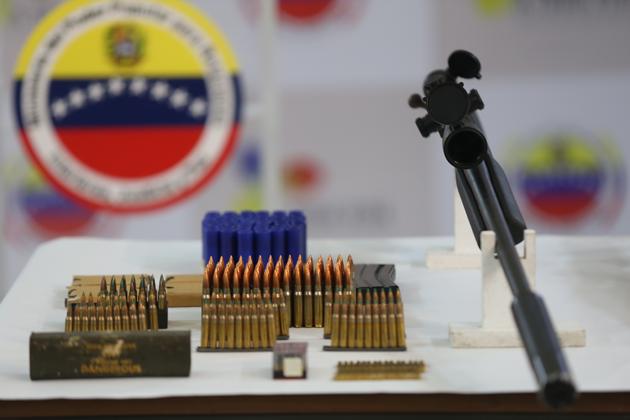 Foto: Prensa MPPRIJP