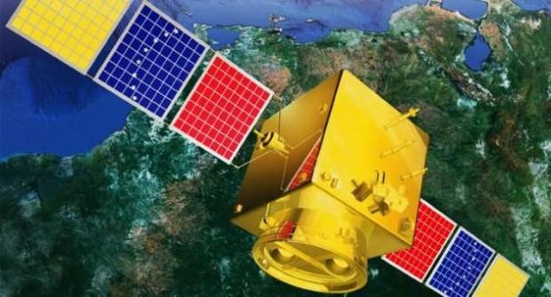 satelite-miranda1-620x334