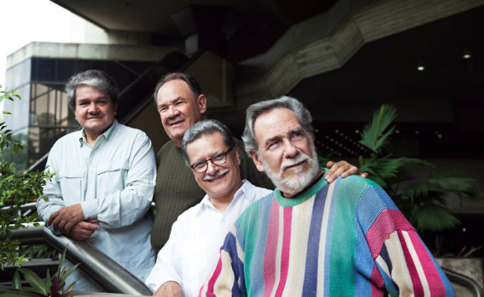 3-serenata-guayanesa-2013-foto-natalia-brand