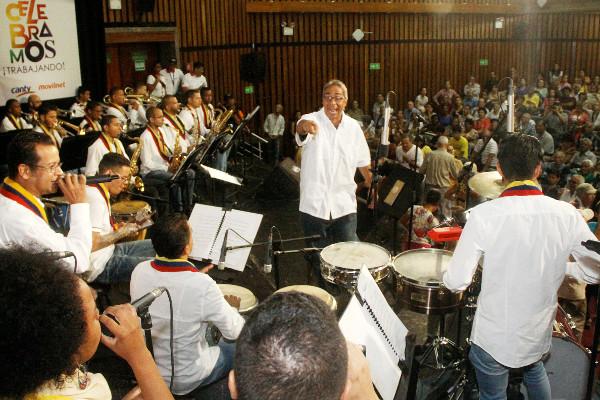 con-alfredo-naranjo-se-redimensiona-la-orquesta-latinocaribena-simon-bolivar99
