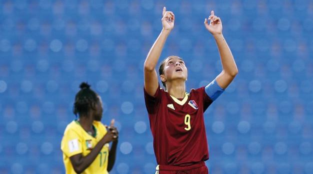deyna-castellanos-mundial-sub17-jordania-victoria