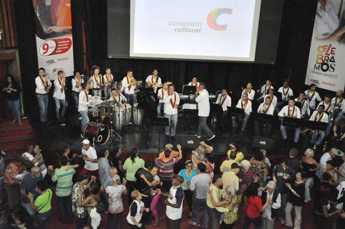 el-publico-abarroto-esta-nueva-presentacion-del-ciclo-a-sonar-orquestas-en-el-auditorio-de-cantv