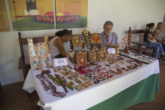 expo-feria15-10-16m267