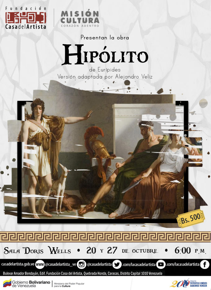 flyer_obra_hipolito