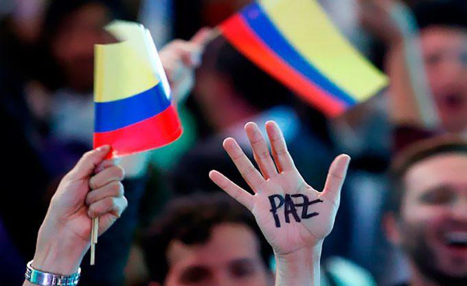 paz-bandera-colombia-980x599