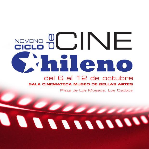 cine_chileno