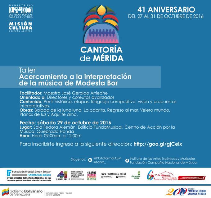 encuentro-de-medios-cantoria-01-2