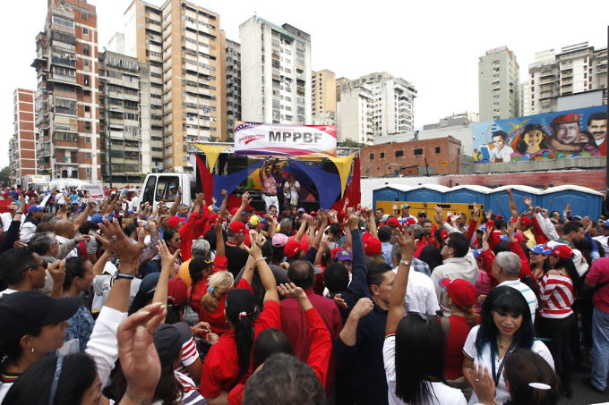 marcha_m_11477499113