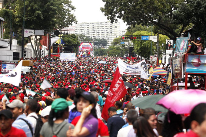 marcha_m_61477499115