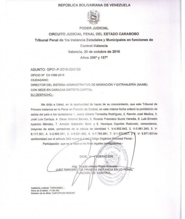 prohibicion-de-salida-del-pais-capriles-600x710