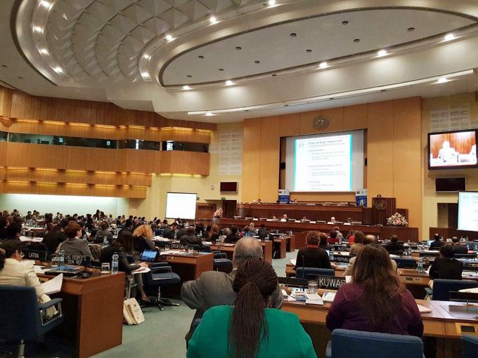 11a-reunion-del-comite-intergubernamental-para-la-salvaguardia-del-patrimonio-cultural-inmaterial-img_7417