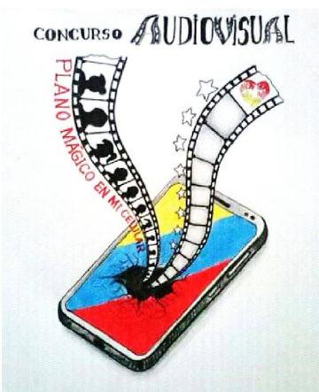 concurso-audiovisual
