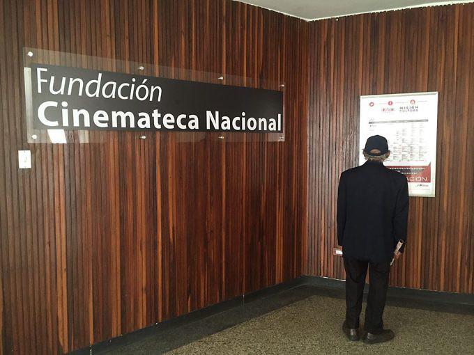 cinemateca_nacional_de_venezuela