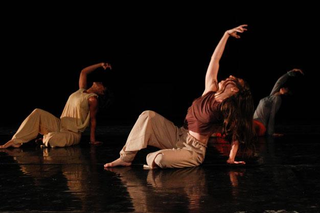ensayo-danza-contemporanea-unearte-nathalie-sayago-14