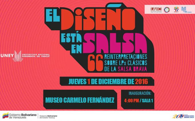 f1-_este_jueves_arranca_la_muestra_el_diseno_esta_en_salsa