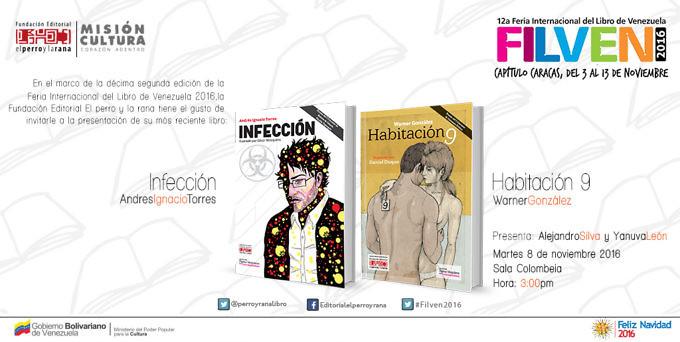infeccion-y-habitacion-9-libro