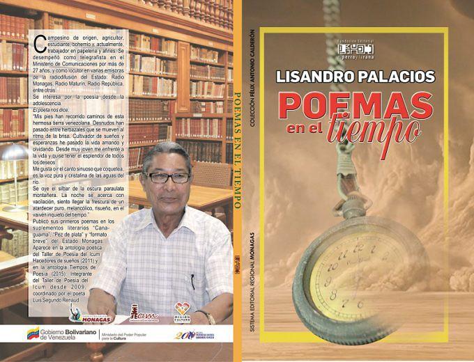 portada_lisandro_palacios_con_logo_mision_cultura