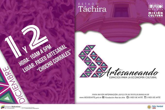 productos_artesanales_conforman_el_escaparate_de_la_ruta_andina