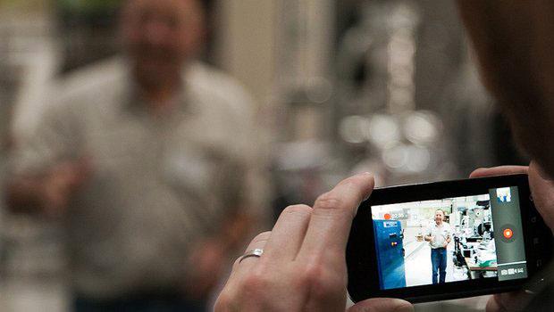 grabando-video-celular