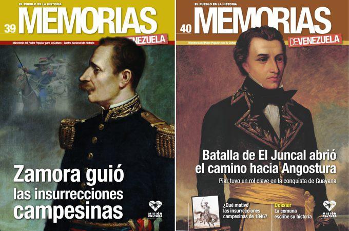 memorias3940