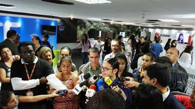 Foto: Pedro Ibáñez
