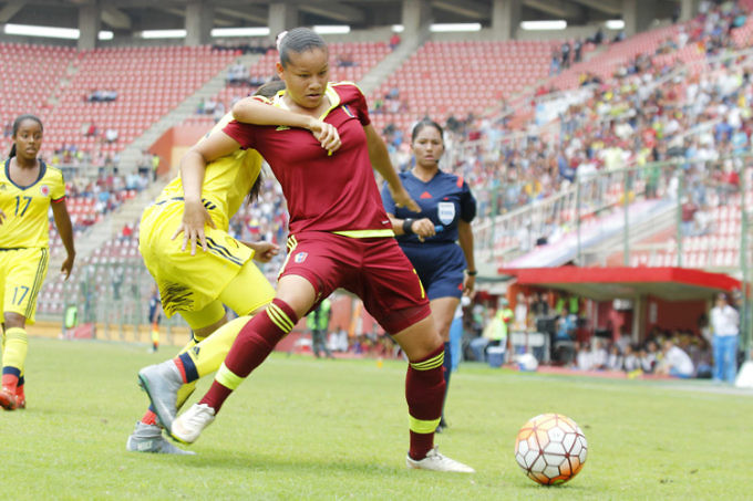 venezuela-colombia-suramericano-de-futbol-femenino-sub-17-daniuska-rodriguez-14-03-16-8