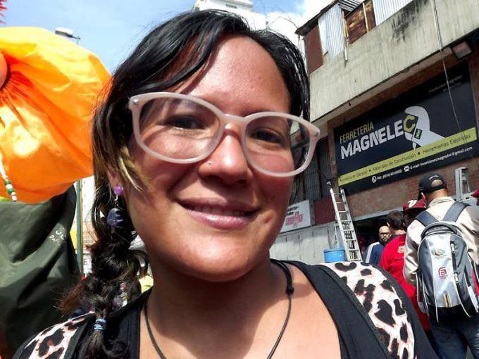 ana_paula