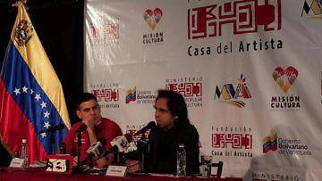 casa_del_artista_y_cendis_suscribieron_convenio_para_afianzar_el_talento_musical_de_nuestro_pais