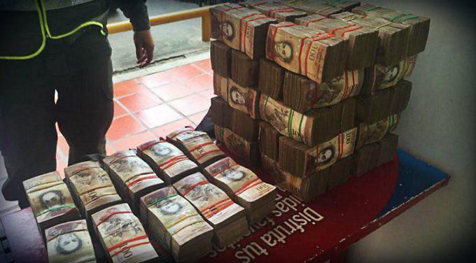 contrabando-de-billetes-de-100
